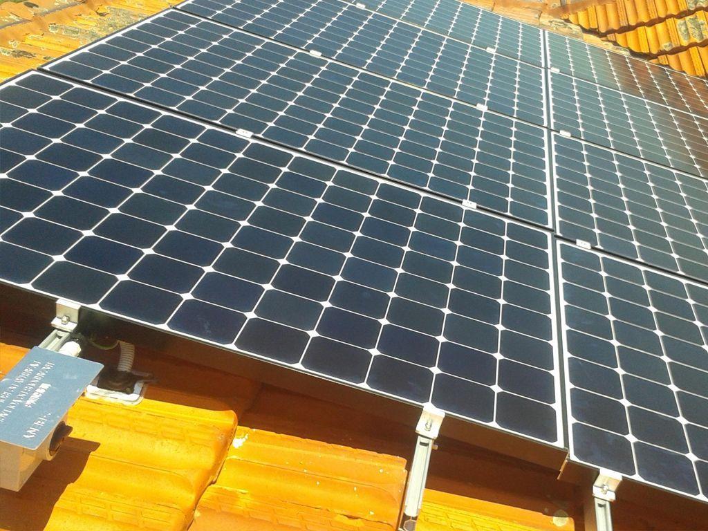 Solar Energy Packages Power Australis Solar Perth
